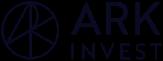 Ark Invest ETFs