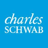 Charles Schwab ETFs
