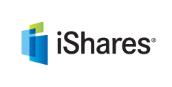 iShares ETFs