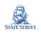 State Street ETFs